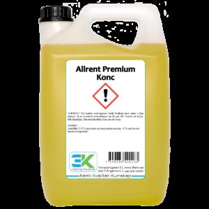 Allrent Premium Konc