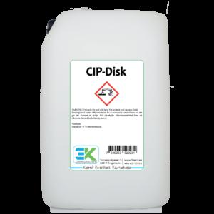 CIP-Disk