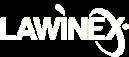 lawinex logo vit
