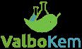 valbokem-logo-nya